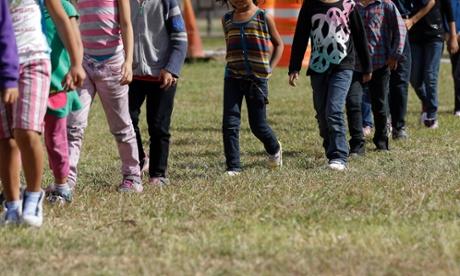 Minori stranieri, bando per finanziare i progetti di assistenza psicologica