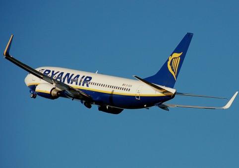 Caos Ryanair, ipotesi di mega contenzioso con la compagnia?