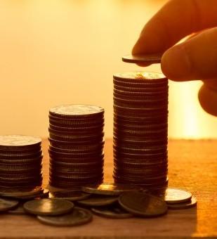 Interessi su conto deposito: quali soluzioni convengono?
