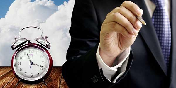 PA, quando si risarcisce il dipendente assunto a tempo determinato?