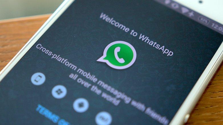 Whatsapp: arriva la nuova spunta verde, quali novità?