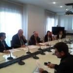 02 Presentazione Banca Dati MSNA - foto