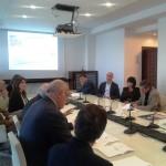 03 Presentazione Banca Dati MSNA - foto