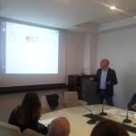 04 Presentazione Banca Dati MSNA - foto