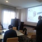 05 Presentazione Banca Dati MSNA - foto