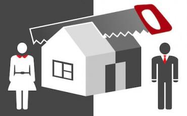 Agevolazioni Prima Casa: anche all'erede sull'immobile già in comproprietà?