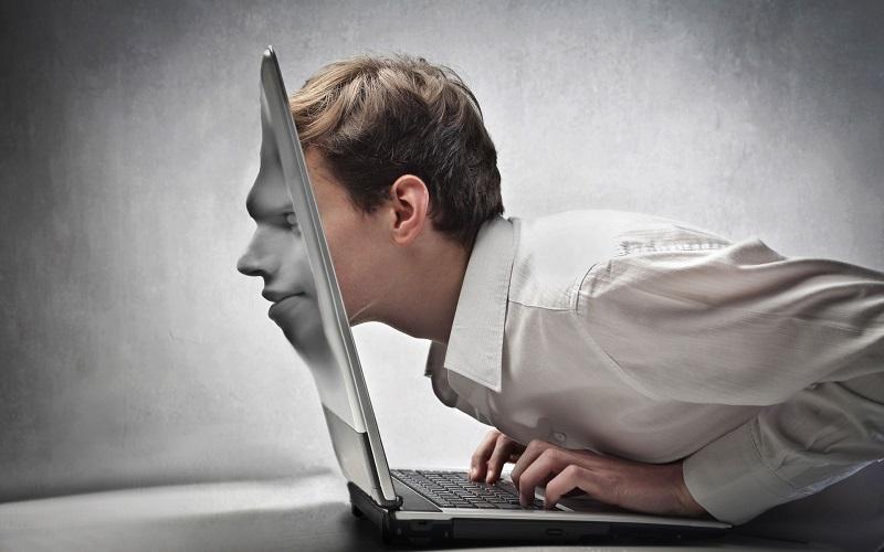Aumento di Cyberbullismo e dipendenza tecnologica tra bambini e adolescenti