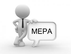 MEPA consip