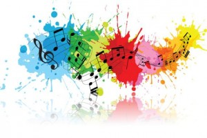 afam-musica_0