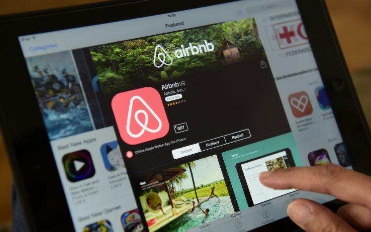 Anche Airbnb dovrà pagare le tasse sugli affitti: lo ha deciso il TAR