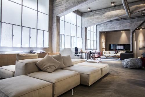 Architetti interno for Casa interni