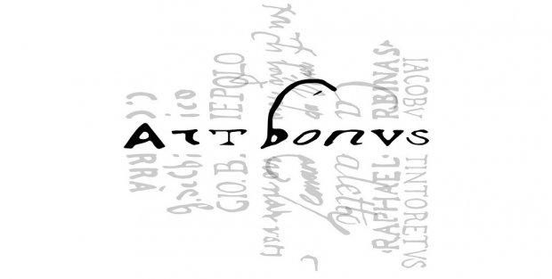 Protocollo per Mutui agevolati su progetti Art Bonus