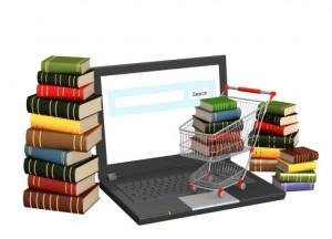 banche dati online