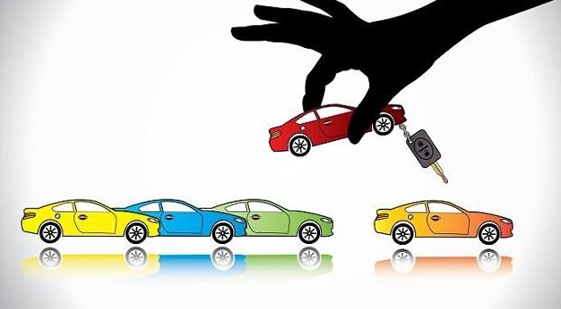 Bollo Auto non pagato: si allungano i tempi per la prescrizione?