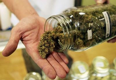 Cannabis per uso terapeutico, arriva via libera dalla Camera