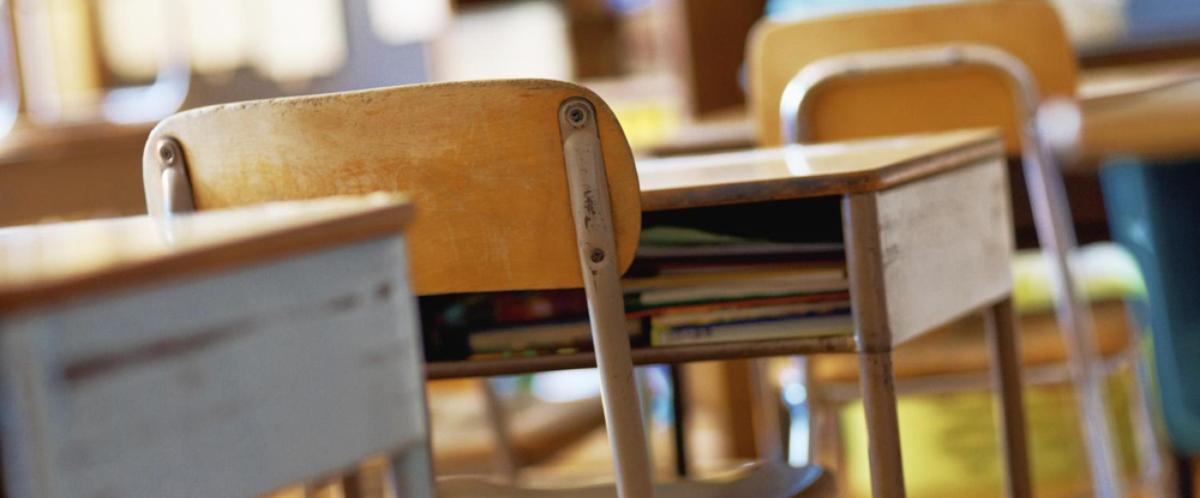 Graduatorie di istituto ATA: la tabella di valutazione per i collaboratori scolastici