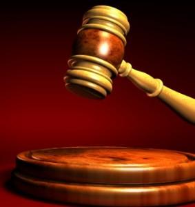 corte costituzionale ---