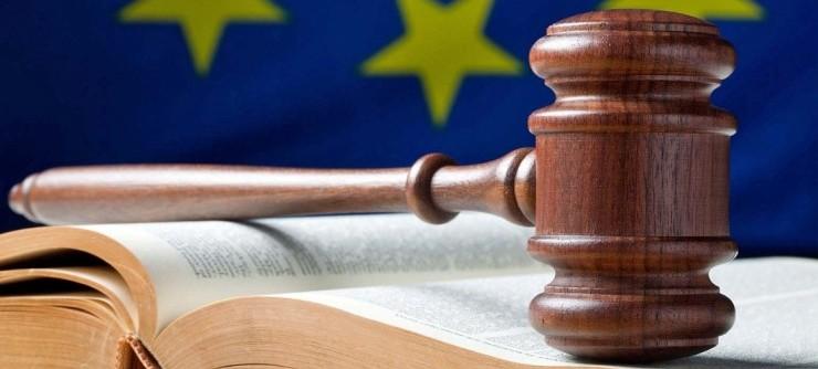 Lavoratori Pubblici Precari: diritto a risarcimento ma non a posto fisso?