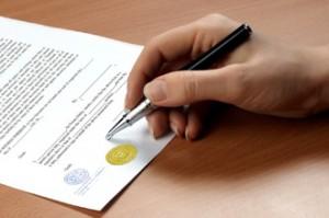dati notarili sicilia