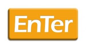 enter.jpg_1542391830