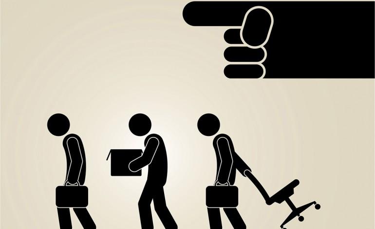 Esuberi Società Partecipate, decisivi i servizi affidati