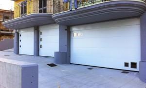 garage pertinenze