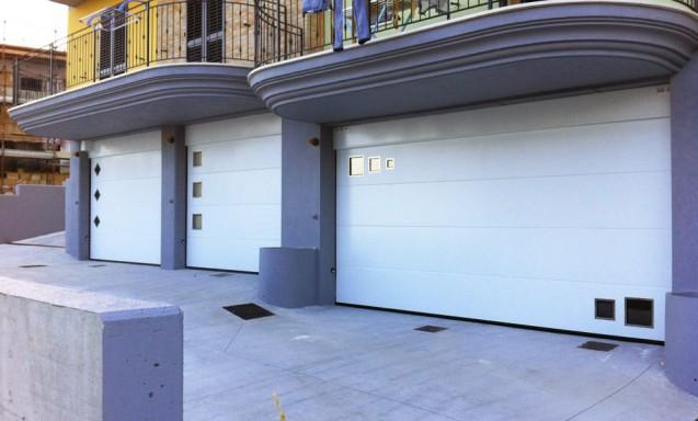 Tari come si calcola parte variabile for Garage con il costo dell appartamento loft