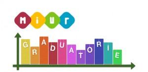 graduatorie_