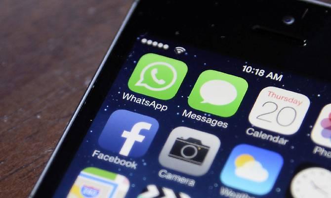 Gruppi Whatsapp creati dalle Scuole, serve consenso scritto per numeri dei docenti