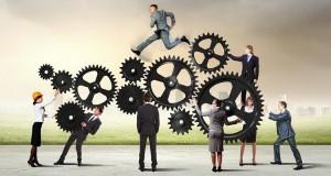 imprese professionisti legge di bilancio