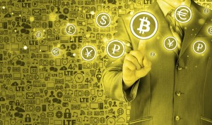 investire in bitcoin moda