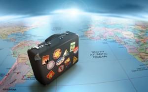 italiani e viaggi