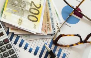 legge di bilancio scuola docenti presidi