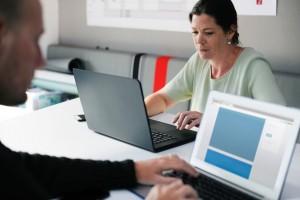 (lentepubblica.it) ID_2559_Bando 2017 Voucher per la digitalizzazione delle PMI