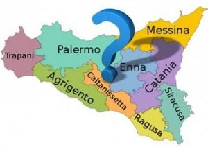 liberi-consorzi-sicilia