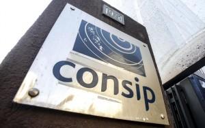 mepa consip 2