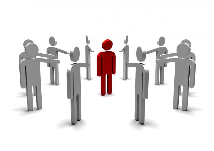Troppi provvedimenti disciplinari: danno da Mobbing per il Dipendente Pubblico?