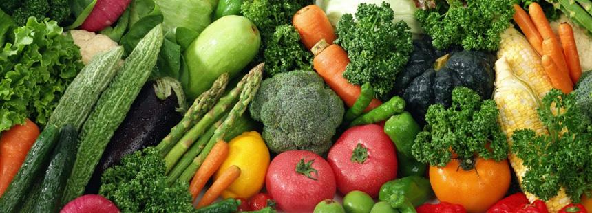 Sprechi Alimentari: protocollo tra ANCI e Ministero dell'Ambiente