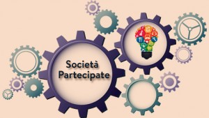 partecipate collegio sindacale revisori