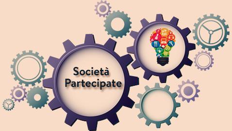 Revisori dei Comuni: possono partecipare al collegio sindacale di una Partecipata?