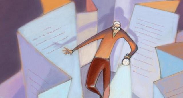 Pensioni per il Pubblico Impiego: le novità nella Legge di Bilancio