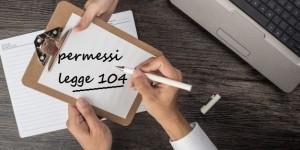 permessi-legge-104-compressor (1)