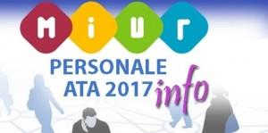 personale-ata-info