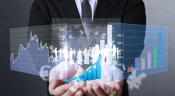 Voucher per la digitalizzazione delle PMI, tutte le istruzioni del MISE