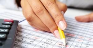 revisori bilancio