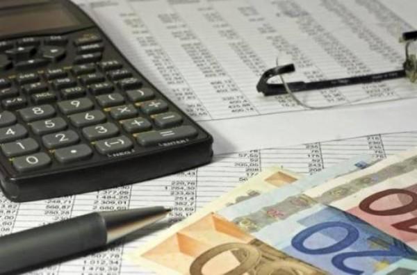 Contabilit e tasse archives lentepubblicalentepubblica for Elenco scadenze fiscali 2017