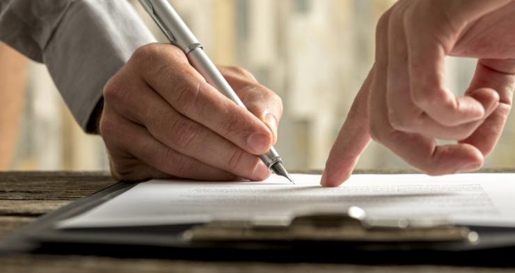 Rinnovo Contratto Dipendenti Statali: regole per aumenti, bonus e indennità