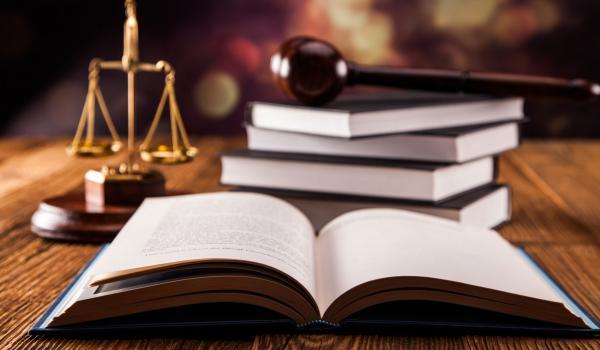 Riscossione Tributi: regole per dipendenti e Concessionario subentrante