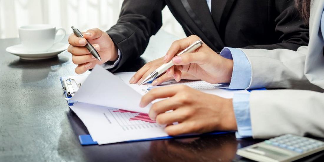Confronto tra Imprese e Pubblica Amministrazione a Bari: quali conclusioni?
