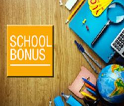school_bonus